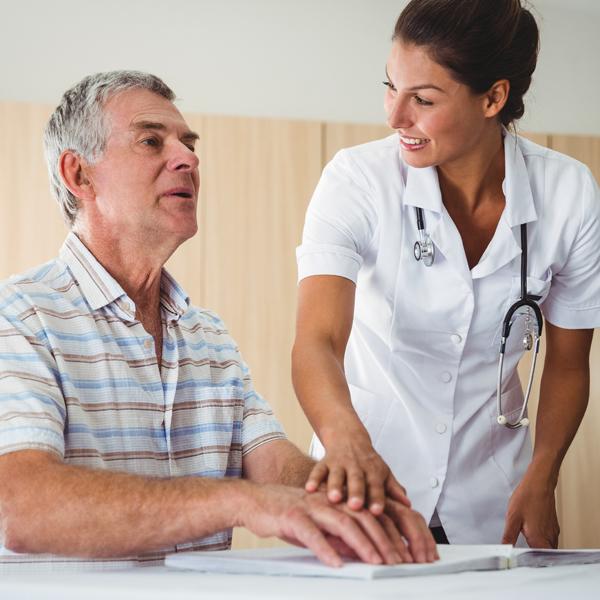 Eden Home Health Care